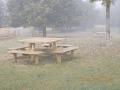 bancs-tables-association-parents-saint-remacle04
