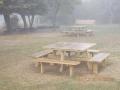 bancs-tables-association-parents-saint-remacle08