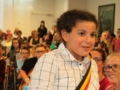 conseil-communal-enfants03