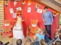 saint-nicolas-enfants-sages_resultat