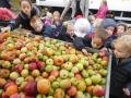 jus-pommes2019h